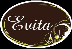 Schoonheidssalon Evita