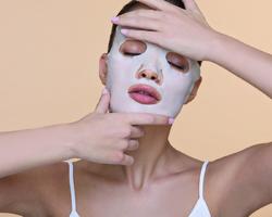 Even Tone & Brightening Sheet Mask