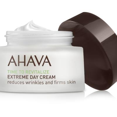 Extreme Day Cream