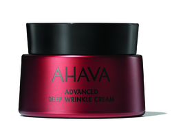 Advanced Deep Wrinkle Cream