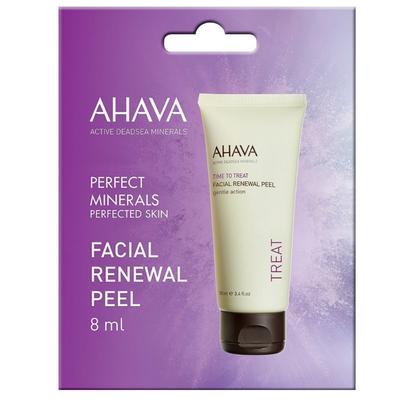 Facial Renewal Peel