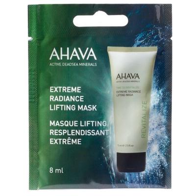 Extreme Radiance Lifting Mask