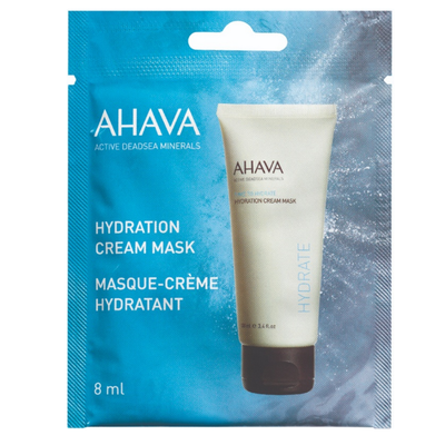 Hydration Cream Mask