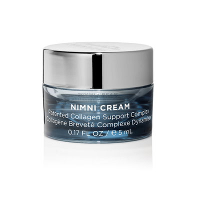 Nimni Cream 5ml